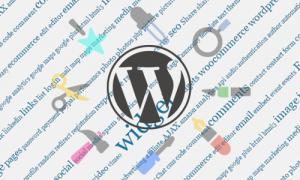 wordpressの総合サポート
