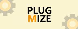 plugmize