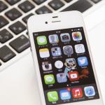 WordPressサイトをスマートフォン対応させる3つの方法
