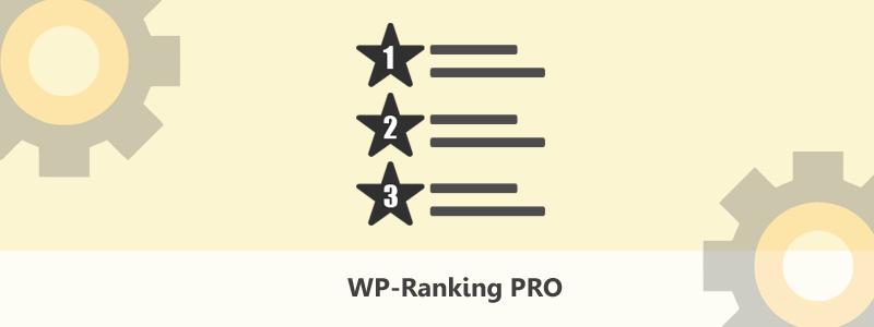 wp-ranking_pro